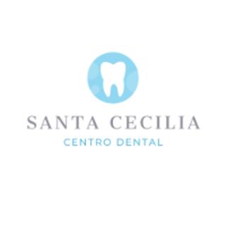 Santa Cecilia's Avatar