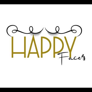 HappyFace_Ccs's Avatar