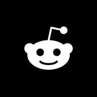 Reddit User