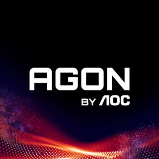 AGON by AOC's Avatar