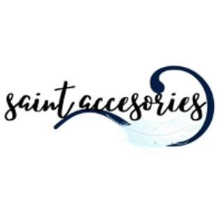 Saint Accesories's Avatar