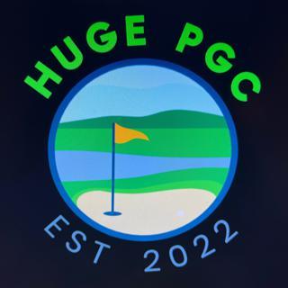 Worm_Burners's Avatar