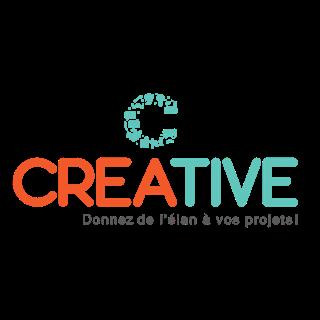 Association Creative's Avatar