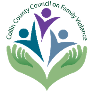 Collin County Council on Family Violence's Avatar