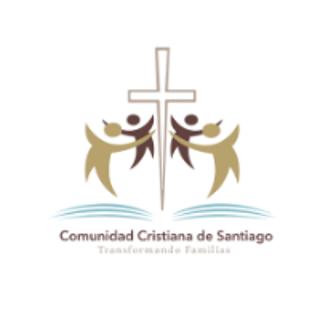 Comunidad Cristiana de Santiago's Avatar