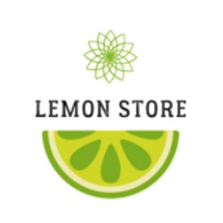 Lemon Store's Avatar