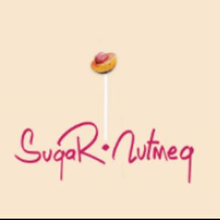 Sugar Nutmeg's Avatar