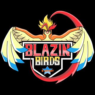 Blazin Birds's Avatar