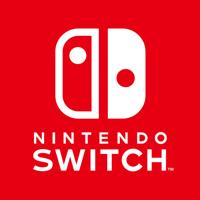Link Link