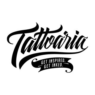 Tattoaria's Avatar