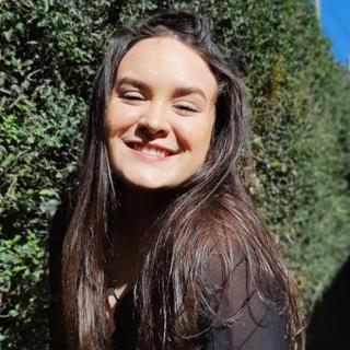 Nathália Toszek 's Avatar