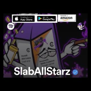 SlabAllStarz 's Avatar