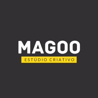 Magoo's Avatar