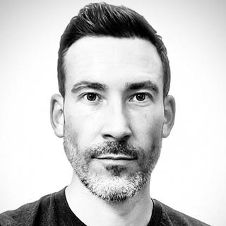 Matt Leslie's Avatar