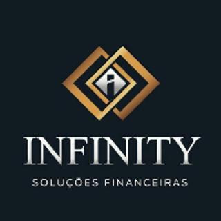 Infinity soluções financeira 's Avatar