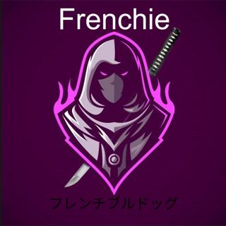 Frenchie's Avatar
