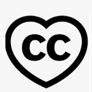 CosClub's Avatar