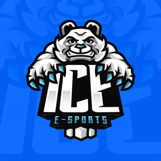 Ice.gg's Avatar