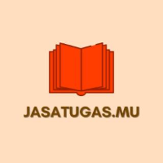 JASATUGAS.MU's Avatar
