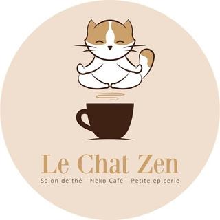 Le chat zen 's Avatar