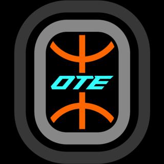 Overtime Elite's Avatar