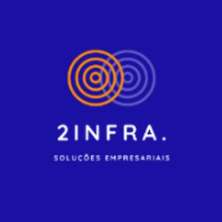 2Infra - Luana Quesada's Avatar