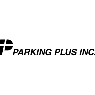 MCSM - Parking Office's Avatar