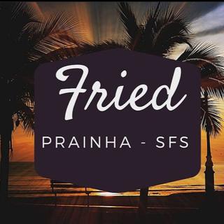 Fried Prainha's Avatar