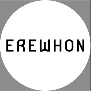 Erewhon Menus's Avatar