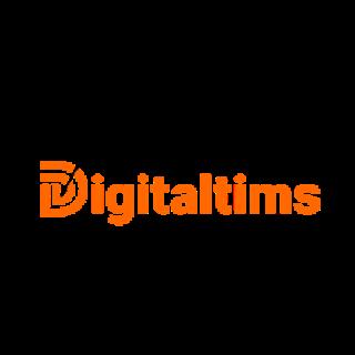 DigitalTims 's Avatar