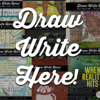 Draw Write Here!'s Avatar