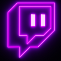 Twitch Profile
