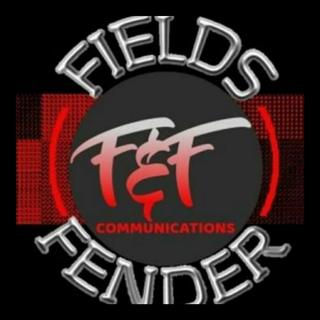 Fields & Fender Communications's Avatar
