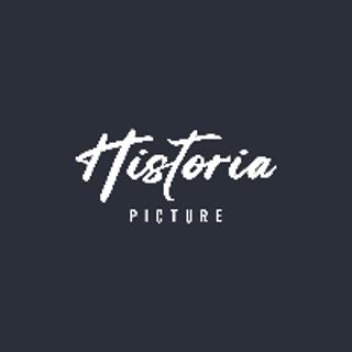 Historia Picture's Avatar