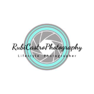 RCPSnapshots 's Avatar