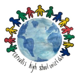 CHS UNICEF Club's Avatar