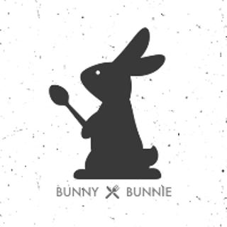 Bunnybunnie.kitchen's Avatar