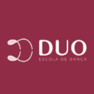 Duo Escola de Dança's Avatar