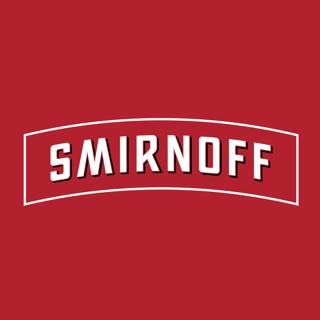 Smirnoff Ambassadors's Avatar