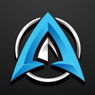 Team Arogon's Avatar