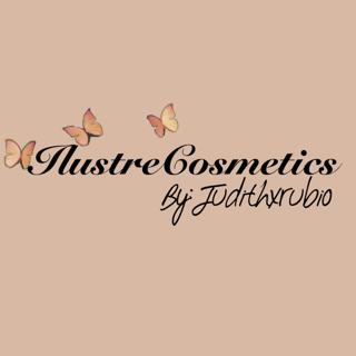Ilustre Cosmetics 's Avatar