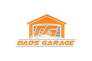 Dads garage 's Avatar