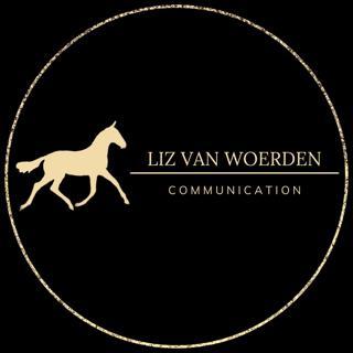 Liz van Woerden - Communication & Promotion's Avatar
