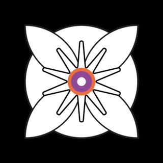 Zinnia Ediciones's Avatar