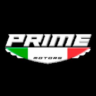 Prime Motors's Avatar