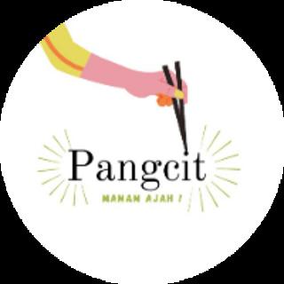 Pangcit Ajah's Avatar