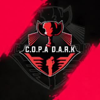 Copa Dark's Avatar