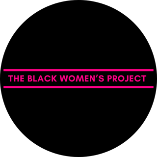 The Black Women's Project's Avatar