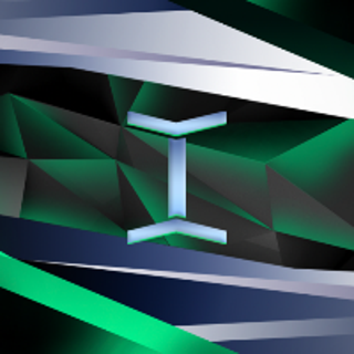 Team InteX's Avatar
