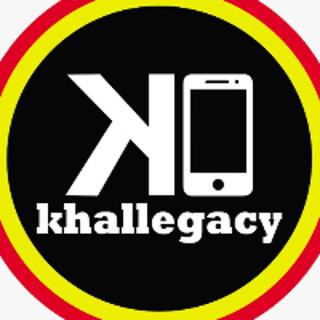 Khal legacy ipoh's Avatar